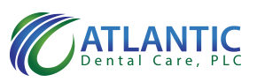 Atlantic Dental Group Newport News VA